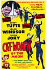 Cat-Women of the Moon (1953) Movie Reviews