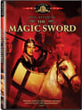 3-The Magic Sword