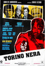 Regarder.#.La Vengeance Du Sicilien Streaming Vf 1972 En Complet - Francais