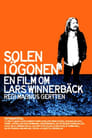 Sun in your Eyes – A film about Lars Winnerbäck