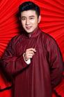 Gao Xiao-pan is