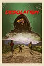 Desolation – lektor ivo