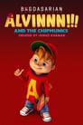 HD مترجم أونلاين وتحميل كامل Alvinnn!!! and The Chipmunks مشاهدة مسلسل