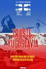 Trst, Jugoslavija