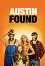 Poster for Austin Found