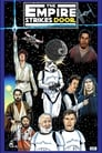 The Empire Strikes Door (A Star Wars Mystery)