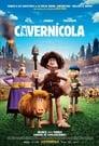 Cavernícola / Early Man (2018)