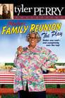 Madea's Family Reunion (2002)