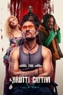 Ugly Nasty People (2017)