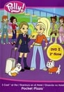 Poster for Polly Pocket: 2 Cool at the Pocket Plaza