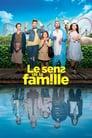 Family Swap (2020)