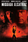 Mission Alcatraz Voir Film - Streaming Complet VF 2002