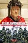 Inside Porton Down: Britain's Secret Weapons Research Facility 2016