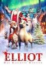 Elliot – Das kleinste Rentier (2018)