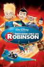 [Voir] Bienvenue Chez Les Robinson 2007 Streaming Complet VF Film Gratuit Entier