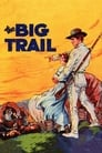 1-The Big Trail