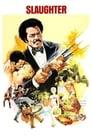 Regarder.#.Slaughter Streaming Vf 1972 En Complet - Francais