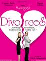 Divorces! (2009) Movie Reviews