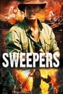 Sweepers (1998) Movie Reviews