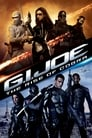 Poster for G.I. Joe: The Rise of Cobra