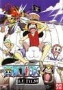 Image One Piece, film 1 : Le Film