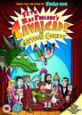 Seth MacFarlane's Cavalcade of Cartoon Comedy