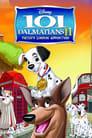 Watch 101 Dalmatians II: Patch's London Adventure Movie Online