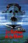 [Voir] Le Bateau De La Mort 1980 Streaming Complet VF Film Gratuit Entier
