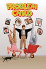 Problem Child (1990) Movie Reviews