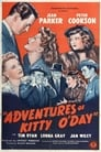 Adventures Of Kitty O'Day ☑ Voir Film - Streaming Complet VF 1945