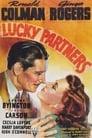 Lucky Partners (1940) Movie Reviews