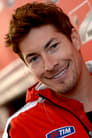 Nicky Hayden isHimself