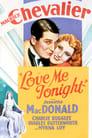 [Voir] Aimez-moi Ce Soir 1932 Streaming Complet VF Film Gratuit Entier