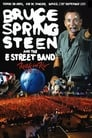 Bruce Springsteen & The E Street Band: Rock In Rio 2013