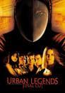 Міські легенди 2 (2000)