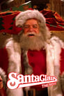 4-Santa Claus: The Movie