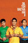 Image Dil Toh Baccha Hai Ji [Watch & Download]