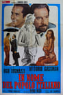 In the Name of the Italian People (1971)
