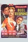 [Voir] Duel D'espions 1955 Streaming Complet VF Film Gratuit Entier
