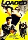 Під кайфом (2008)