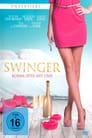 Swinger – Komm, spiel mit uns! (2017)