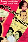 Moonlight Murder (1936) Volledige Film Kijken Online Gratis Belgie Ondertitel