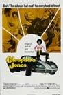 Cleopatra Jones (1973) Movie Reviews