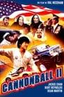 L'Équipée Du Cannonball2 Streaming Complet VF 1984 Voir Gratuit