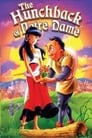 The Hunchback of Notre Dame (1996) Movie Reviews
