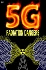 5G Wireless Radiation Dangers
