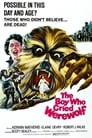 🕊.#.The Boy Who Cried Werewolf Film Streaming Vf 1973 En Complet 🕊