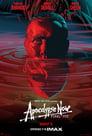 Apocalypse Now: Final Cut