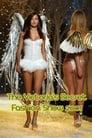 Poster for The Victoria's Secret Fashion Show 2001