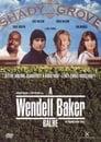 Poster for The Wendell Baker Story